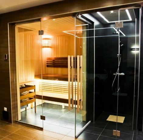 Зеркало на заказ(с рисунком), Зеркальное панно, Шторка на ванну