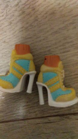 Обувь для Барби , Мокси, Братс