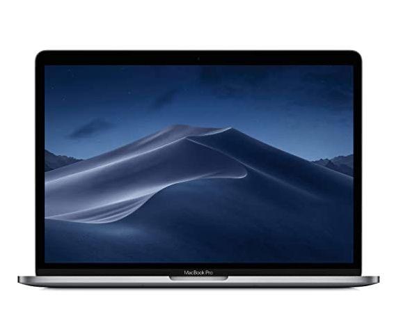 macbook pro 13 m1 512gb 16gb