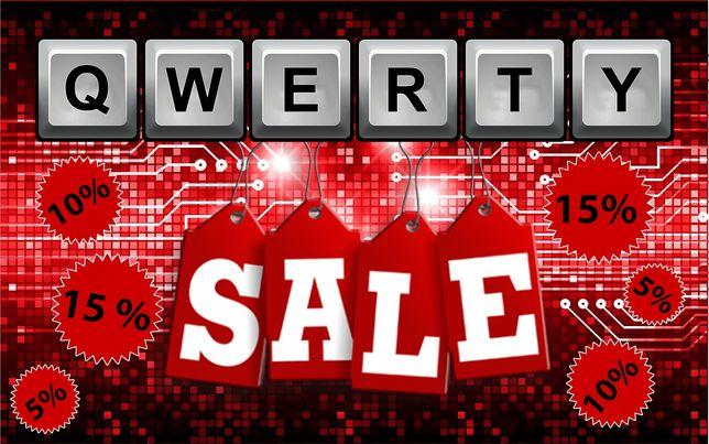 Распродажа Новых и БУ ноутбуков и ПК