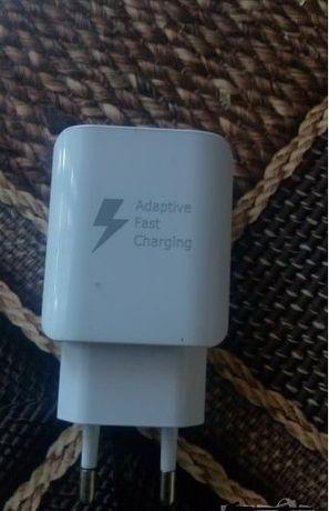 Quick charger - бързо зарядно и друго