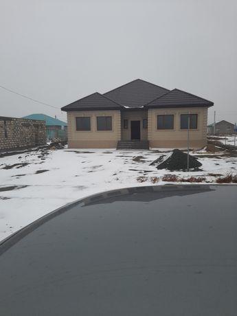 Бригада из каракалпакистана построить дом