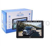 PNi -navigatie camion 7inch- harti noi- program camioane cu harti
