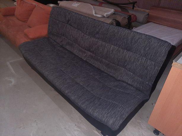 Canapea extensibila moderna de vinzare