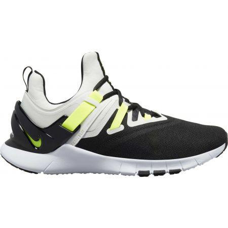 Nike Flexmethod 41,42,42.5,44,45,46 Оригинал Код 153