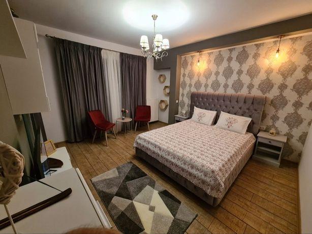 NON STOP- Regim hotelier AFI PLAZA Drumul Taberei sector 6