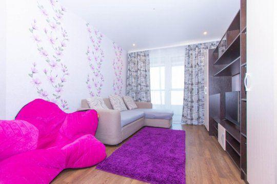 Сдам 1 комнатную квартиру, район Сарыаркинский