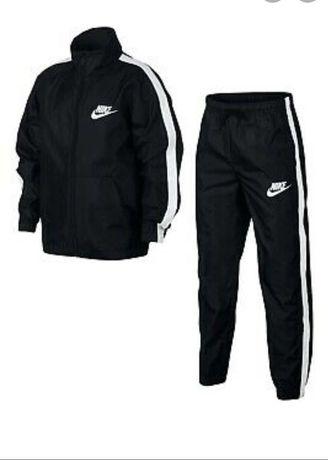 Trening Nike Youth NSW, Foiță
