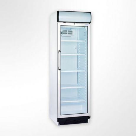 Inchirieri vitrine frigorifice, lazi frigorifice, lazi inghetata