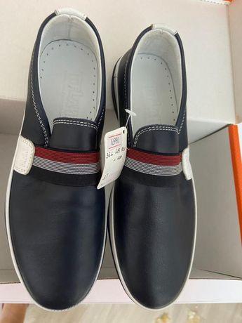 Мужсая обувь