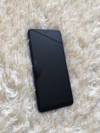 Samsung A31 продам