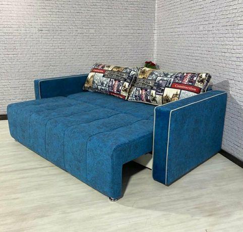 Мебель мягкая,Сундук