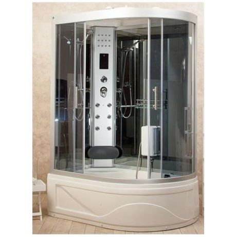 Instalator sanitar, istalatii termice, de apa si gaz, Electrician
