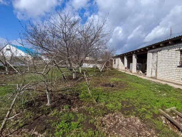 Продам участок Зачаганск