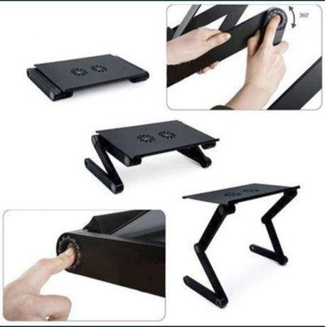 РАБОТА В ЛЮБОМ МЕСТЕ!!! Трансформер Стол Для Ноутбук Купить Цена