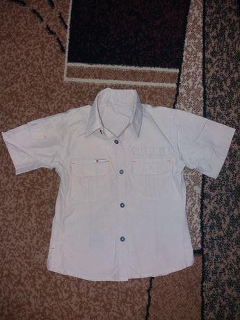 Вещи на 3-4г рубашечки,водолазки,брючки