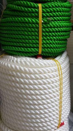 Корейские веревки,спецодежда,перчатки