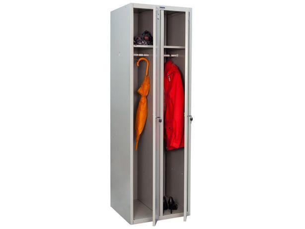 Шкаф для одежды LS 21-80