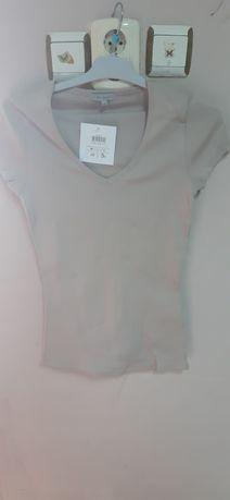 Дамска тениска  р.р xs до xl