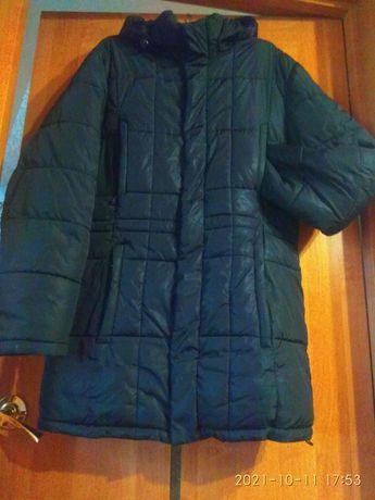 Продам куртку Мужскую 8000тг