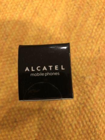 USB модем Alcatel