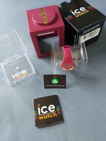 Часовник ICE WATSH