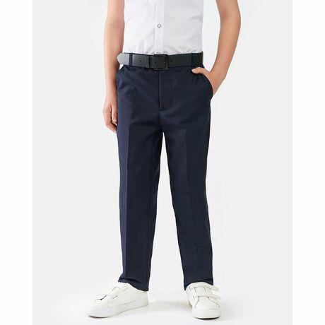Две пары брюк Futurino