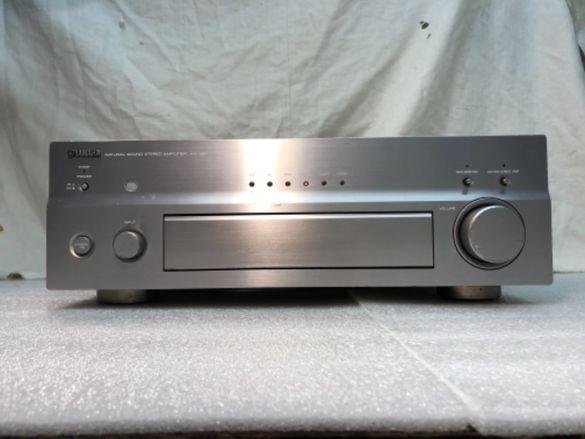 Yamaha AX-397 стерео