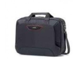 Чанта за лаптоп Samsonite TOPLOADER M