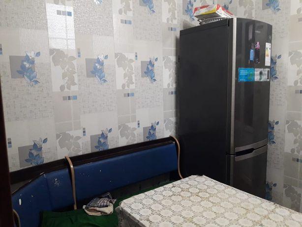 Квартира в г.Текели