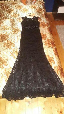 Официална дамска / женска рокля