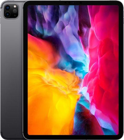 iPad Pro 11‑inch