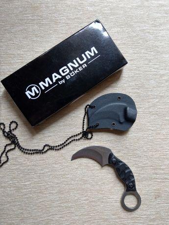 Ножове Boker Magnum