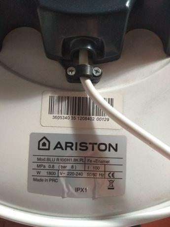 Аристон 100 литров!!!