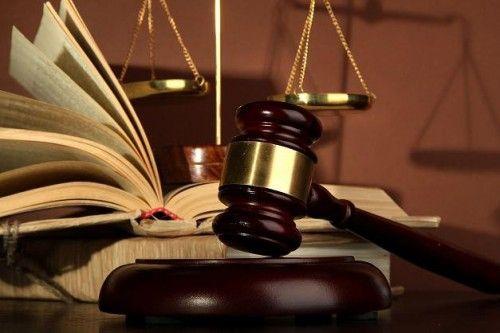 Юрист. Адвокат по гражданским делам любой сложности. Стаж работы 18лет