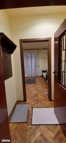 Medicina - apartament 1 camera - 29.82mp