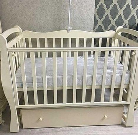 Детский кровать мебель