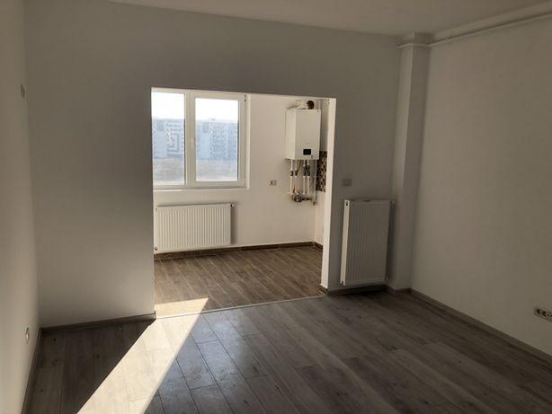 Apartament 2 camere de vanzare cu balcon Militari Pollux
