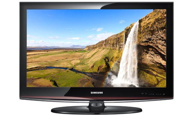 """LCD HD Samsung LE32C450E1W 82 cm (32"""")"""