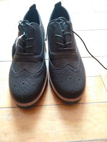 "Дамски обувки ""Tendenz"""