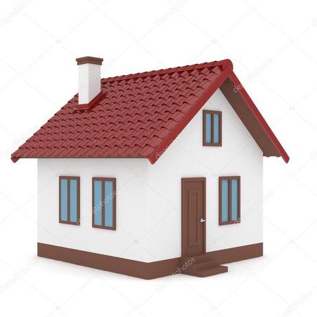 Продам дом, деревянный
