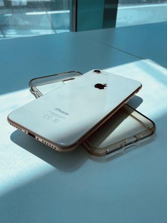 iPhone 8 срочно денег нужен