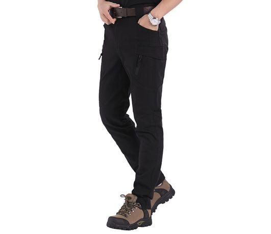 тактически панталон М - 3XL