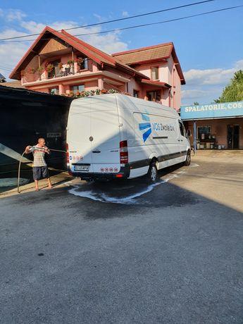Transport marfa,mobila etc, oriunde in Gorj in tara si in strainatate