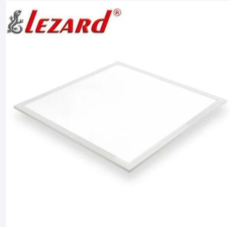 Светодиодная Панель Lezard 600*600