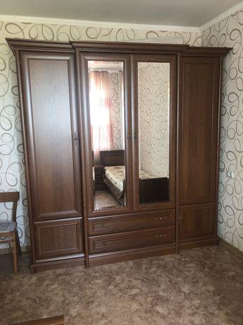 Спальный гарнитур СРОЧНО