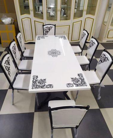 Кухонные столы стуля по приемлемым ценам!