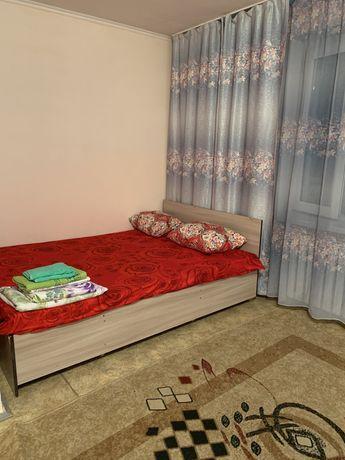 Сдам на ночь квартиру по Сейфуллина/Сарыарка