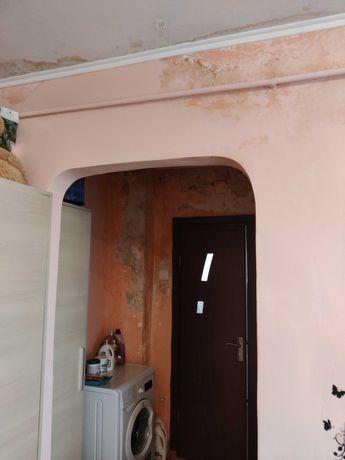 Vanzare apartament 2 camere,  Ploiesti, str. C. Brezeanu.