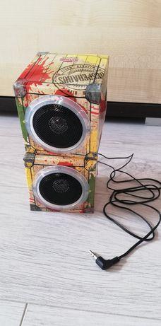 Boxe de colecție Desperados 3 W